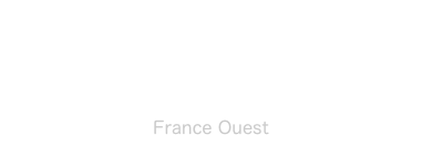 """A genius talent, 